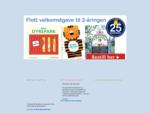 Barnebøker og babybøker i bokhandel på nett bokklubb for barn! - Goboken. no