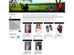 sportstown - GoChinatown GOCT Golf, Fit39 Europe, wholesale, golf glove, fit 39, sport glove,