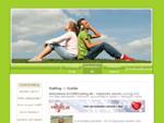 DATING PAring; NETTET Guide til Dating og adgang til ALLE datingsider