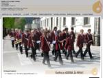 Pihalni orkester Cerkno