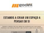 Godifil - Comércio de Maquinas Industriais Lda. - Guimarães