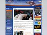 GARAGE GODON = Réparation entretien automobile, Mécanique, Airco, Montage Pneus, Marcinelle -