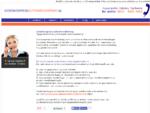 Goedkoopste autoverzekering - gegarandeerd de goedkoopste autoverzekering
