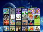 אתר פריב משחקים | 250 משחקים FRIV