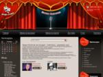 Театральная афиша Москвы. Билеты в цирк, театр. Афиша театр ленком, Концерты Москвы, Билеты в т