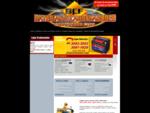 Goiânia baterias (62) 3093 3693 - Alô Baterias para carros, caminhões e tratores