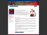 goingdutchnotary goedkope notaris voor onroerend goed, familierecht