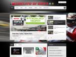 Circuito di Siena - Karting