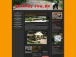 Willkommen beim Go Kart Fun in Woltersdorf.