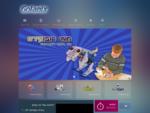 Golanix - Golanix - הדרכת רובוטיקה ומחשבים