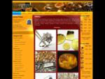 Złoto, Srebro, Brylanty, Biżuteria | Jubiler Gold-mix