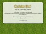 Προγνωστικά Στοιχήματος | Πάμε Στοίχημα | Pame Stoixima - GoldenBet. eu