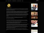 Golden Capital Management Oàœ on kiirelt arenev firma, mis 2013 aastal asutatud, ja pàµhineb Euroo