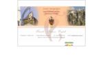 Gasthof Goldener Engel - Albergo Goldener Engel
