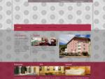Albergo - Chiusa - Hotel Goldener Adler
