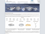 Engagement Rings, Diamonds Wedding Rings - GoldeNet Australia