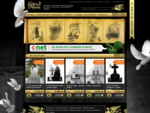 Preturi avantajoase la Monumente Funerare | Cruci Funerare | Cruci Granit | Cruci Simeria