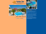 Golden Star Kos Hotel Apartments