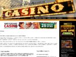 Gold Online Casino Games | Gokkasten - Poker Gok spellen