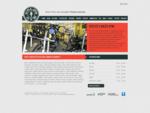Golds Gym Brno - posilovna a fitness centrum, spinning