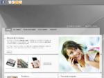 Rivenditore cellulari - Neviano - Lecce - Gold Store