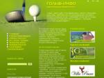 Гольф, все об игре в гольф, гольф-клубы России, гольф-клубы Финляндии, мини гольф, клубы, турн