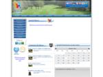 Golfbaan BurgGolf Zoetermeer, de golfbaan voor greenfee, golfevenement, golfles, golfcursus en .