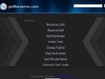 golfbenamor. com