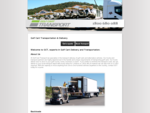 Golf Cart Transportation - Delivery of golf carts, utility vehicles and mobility vehicles Australia