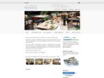 Golfhotel Saanenmöser Gstaad - Hotel Gstaad