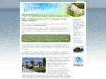 Ρόδος Γκολφ Ξενοδοχείο Δέσποινα Ονειρεμένες διακοπές με θάλασσα, ήλιο, διασκέδαση και ταυτόχρονα .