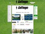 Golfinger - Matériel de golf à Marsannay la Côte - 21