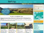 Golf Joy Travel, Golfresor med golfglauml;djen i fokus!