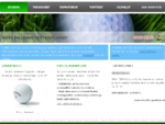 Golf Jurta | Golfliike pori