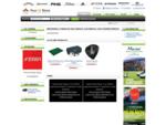 Tienda de Golf Mexico, Mayoreo, Kits Torneos, Hat Clips, Saca Divots, Marcas, Productos Campos