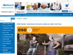 Softech s. r. o. - Profesionální služby v IT a Internetový obchod s výpočetní technikou
