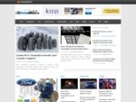 Pneumatici e Gomme per Auto, Moto, SUV e Bici. New F1, MotoGP, SBK 2013
