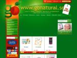 gonatural, hälsokost, mucopen, membrasin, membra7, buckthorn, omega7, havtornsolja, torra slemhinn