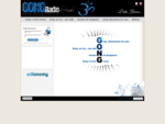 Gong radio ; la webradio Soul Groove Funk Nu-Jazz Ambient Electro