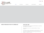 Gonzales | Constructeurs d039;équipements industriels