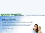 Good Earth - Schenken mit Herz, knicknclean, Johanna Mayr, Stubaital, Wellness, Gesundheit, Erholun
