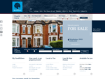 Home - Estate Agents in Surrey, Goodfellows