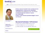 Goodlifetrader. nl veilig rendement met topfondsen