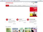 Audiolibri GOODmood | Download Audiolibri mp3