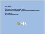 גוד ניוז משרד יחסי ציבור בבעלות רותם שדה | goodnews יחסי ציבור בתחומי הלייף סטייל, צרכנות ובריאות