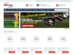 Goodscore - Australia's largest AFL and NRL online store