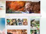 Goodshot - свадебное фото и видеосъёмка в Оренбурге и Кувандыке. Видеосъемка свадеб в Оренбурге. Ф
