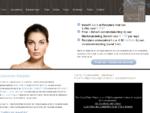 botox filler en injectables behandelingen in 't Gooi | Gooische Rimpels