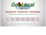 GooLocal México - Buscadores - Directorios - Clasificados