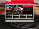 Kartodromo a Mantova - Pista di kart a Mantova - Goparc